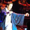 Витас в Барнауле 22 октября 2007 год