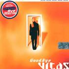 сингл Good-bye 2001