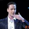 Видео с официального сайта Витаса www.vitas.com.ru