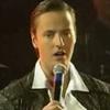 Телеканал ТВ ЦЕНТР  Наша музыка-2008 Витас с песней (Lucia Di Lammermoor) раз. 8,64 мб \\ длит. 3,24 мин