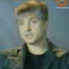 Видео с сайта: www.wedos.narod.ru